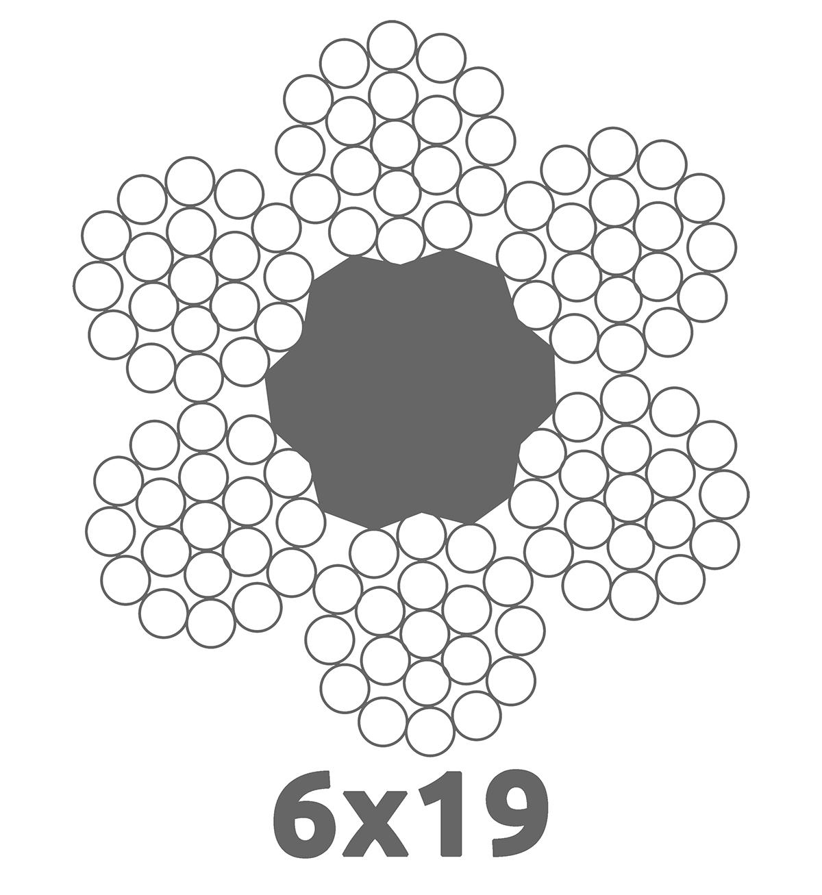 6x19_Querschnitt_1200jS6Yt8cTRN5nx