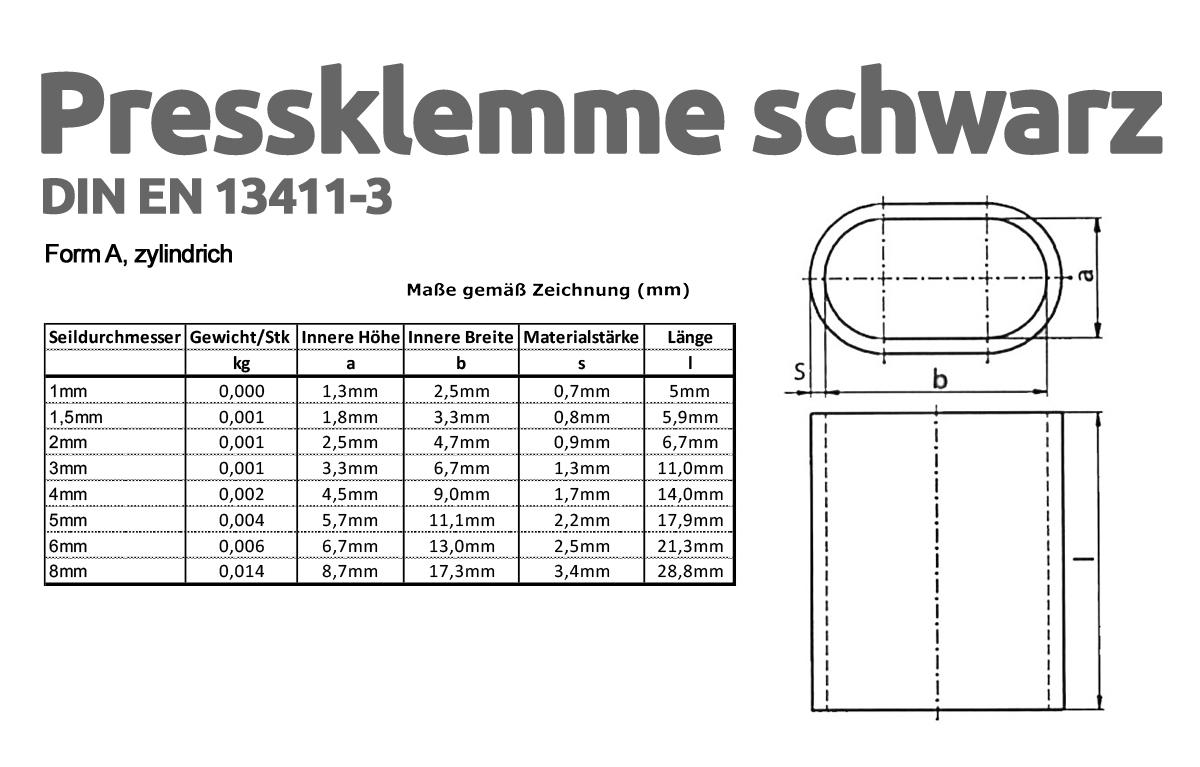 Pressklemme_schwarz_Grafik