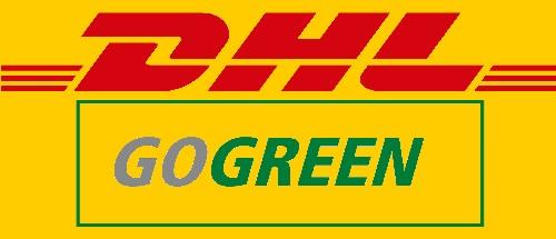 DHL_Go_Green